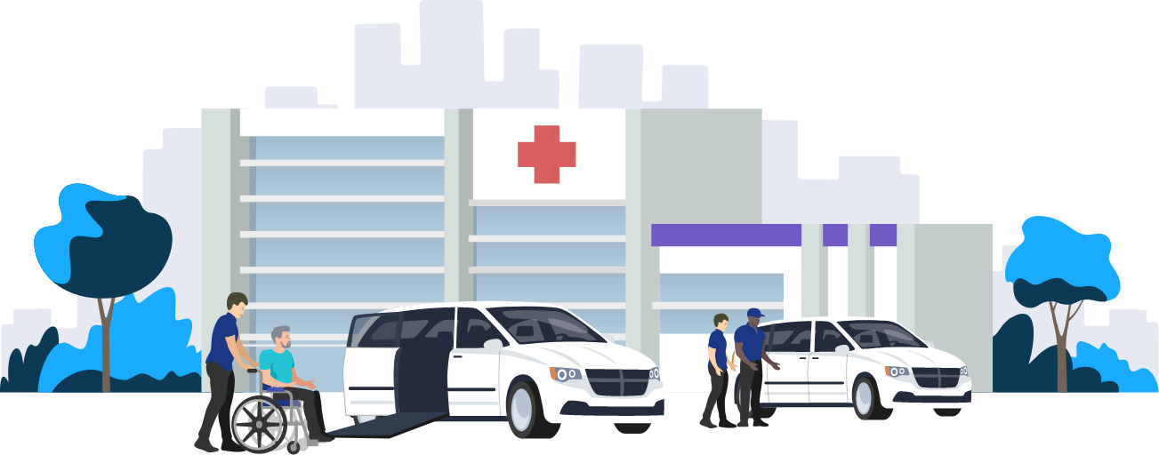 Benefits of Outsourcing Valet Parking