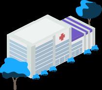 Non Emergency Medical Transportation Technology